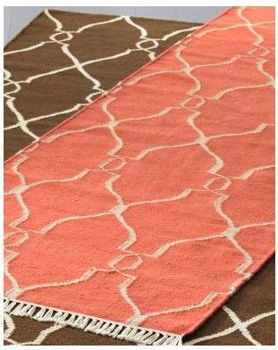 Coral Color Bathroom Rugs by Best 25 Coral Kitchen Ideas On Coral Bedroom