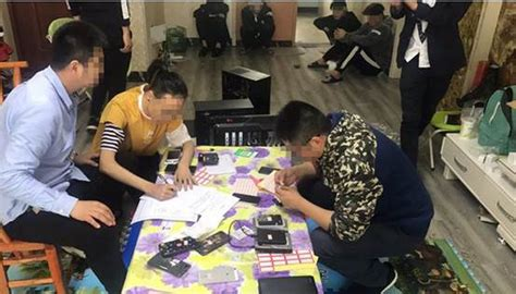 chinese pubg hackers arrested  creating selling