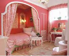 Tween Girl Bedroom Ideas Design Diy Teenage Girl Room Decor Together Wih Decorate A Teenage Girls Room