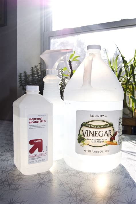 vinegar and water floor cleaner 25 best ideas about homemade window cleaners on pinterest window cleaner window cleaning