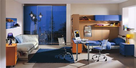 wall decor for boys 10 room ideas to your own room