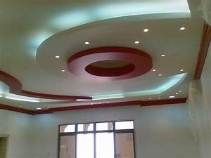 Maison Villa Plafond Platre Moderne. faux plafond platre moderne ...