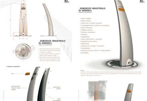 industrial design portfolio designfirms oz estudi industrial design portfolio