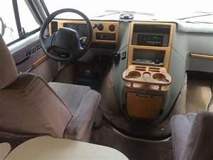 1995 Chevrolet Chevy Van - Pictures