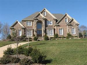 houses for sale in charlotte nc 28 images homes for With dog houses for sale in charlotte nc