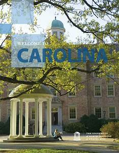 Unc Chapel Hill Essay Freelance Home Writers Unc Chapel Hill Essay  University Of North Carolina Chapel Hill Essay Prompts   Computer  Assignment Help Diwali Essay In English also Gay Marriage Essay Thesis  Paper Vs Essay