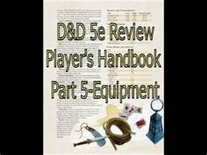 D D Player S Handbook Deutsch Pdf : pinterest the world s catalog of ideas ~ Watch28wear.com Haus und Dekorationen