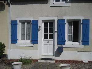 porte d39entree isolation service menuiserie pose de With porte de garage enroulable avec porte fermière pvc