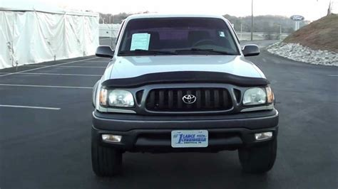 toyota for sale used toyota tacoma for sale albuquerque used toyota