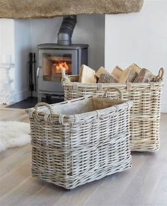 Our, Favorite, Decorative, Baskets, For, Organizing, Organizational, Ideas