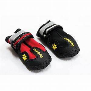 Dog shoes boots for sale pompreece vebo pet supplies for Dog boots for sale