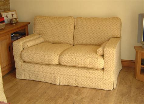and loveseat covers and loveseat cover sets doherty house best