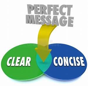 Espace Libre Parfait Venn Diagram Communication Concis De