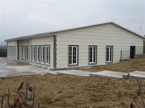 prefabricated modular buildings karmod turkey karmod