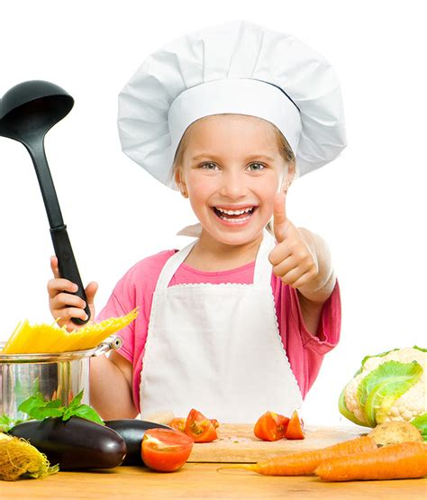 cuisine cook nickelodeon auditions in miami who to