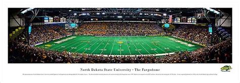 North Dakota State University Fargodome Panoramic Football. Western Connecticut Federal Credit Union. Smart Home Security System Review. Nursing And Midwifery Council Of Nigeria. What Can Cause Leg Cramps At Night