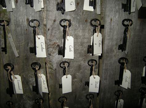 chambre des m騁iers de la sarthe le relais de malvoisine crannes en champagne gîte de groupe tourisme en sarthe