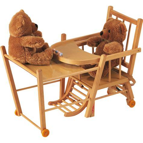 siege chaise haute bebe 403 forbidden