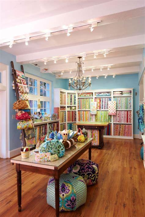 Amazing Work Rooms {sweet Inspiration}