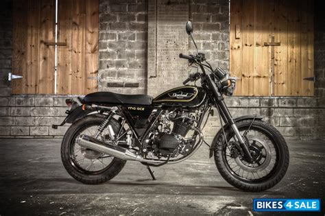 Cleveland Cyclewerks Ace Hd Photo by Photo 3 Cleveland Cyclewerks Ace Scrambler Motorcycle