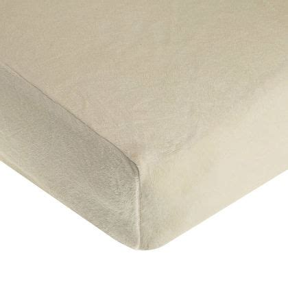 american baby company heavenly soft chenille crib sheet in
