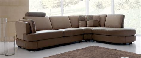 choisir canape choisir ton canapé d 39 angle sans se tromper