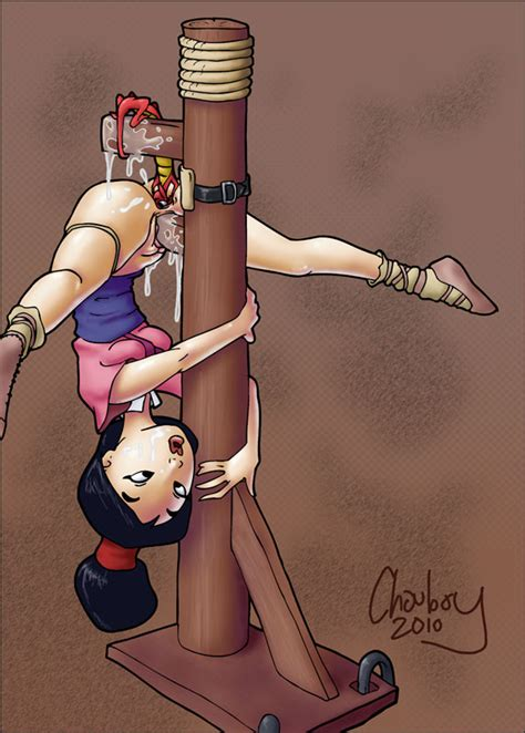 Mulan Pictures Sorted By Hot Luscious Hentai And
