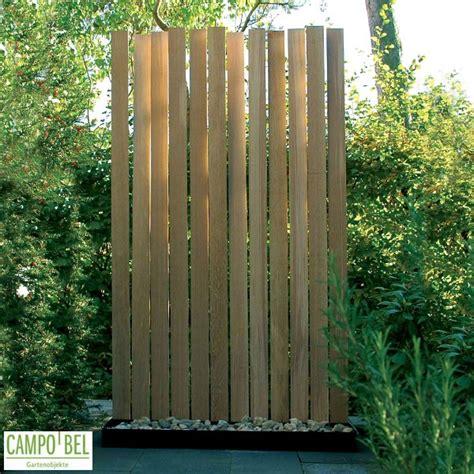 Garten Wind Und Sichtschutz by Wind Und Sichtschutz My