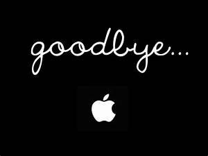 ImagesList.com: Goodbye Images, part 8