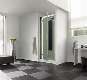 Grande Cabine De Douche : grande cabine douche cheap cabine de douche cabine de ~ Dailycaller-alerts.com Idées de Décoration