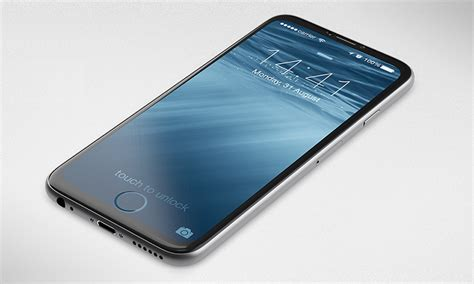 when will the new iphone be released apple plans to release three new iphones in 2017
