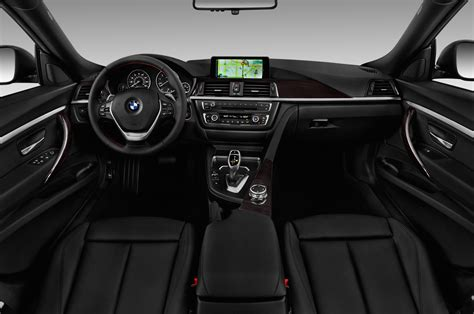 2016 bmw dashboard 2016 bmw 3 series reviews and rating motor trend