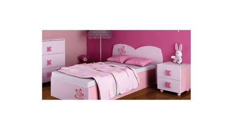 d馗o chambre d enfants chambre lilly mobiler d enfant mobilier design