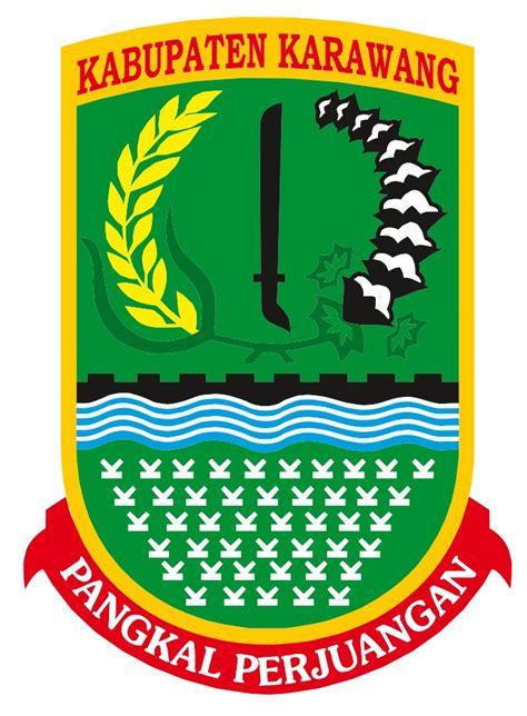 daftar kecamatan  kelurahan  kabupaten karawang