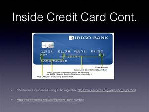 Pos Malware  Is Your Debit  Credit Transcations Secure