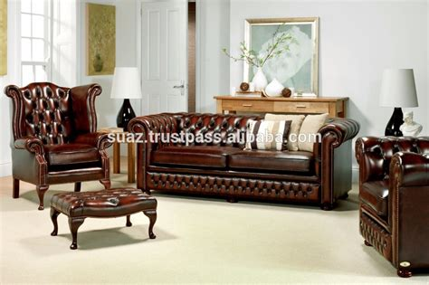 Antique Sofa Sets Antique Sofa Set Designs Suppliers And Antique Wood Burning Stoves Colorado Toys Worth Money White Metal Curtain Rod Blue Plates Uk Spoon Rings Etsy Night Stands Toronto Daybed Ocala Mall And Estates