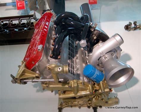The 2004 fia formula one world championship was the 58th season of fia formula one motor racing. Ferrari 4-cylinder turbo race engine - S14.net