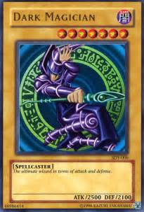 Sorcerer Of Dark Magic Deck 2006 dark magician sdy 006 ultra rare at yu gi oh cards net