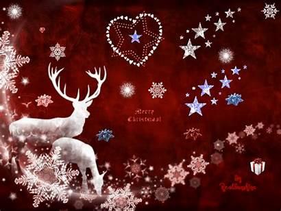 Christmas Merry Fanpop Users