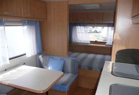 caravane 2 chambres caravane occasion normandie annonces de caravane occasion