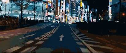 Tokyo Drift Japan Fast Furious Je Acabo