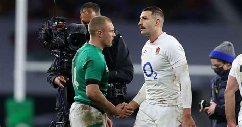 'Utterly dreadful' - The failure that England and Ireland ...