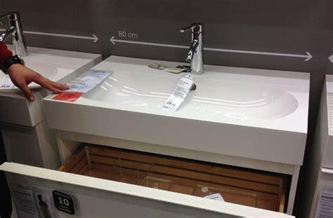 Ikea Badmöbel Anderes Waschbecken by Waschbecken Tisch Ikea Waschbecken Waschtische G Nstig