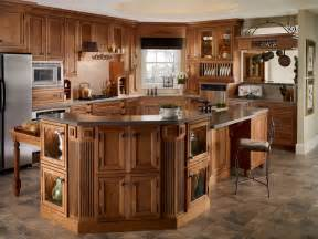 kraftmaid kitchen island kitchen trends tips archives page 2 of 2