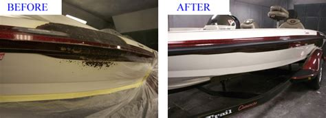 Fiberglass Boat Repair Phoenix by Fiberglass Repair For The Phoenix Valley Boys Toys Rentals