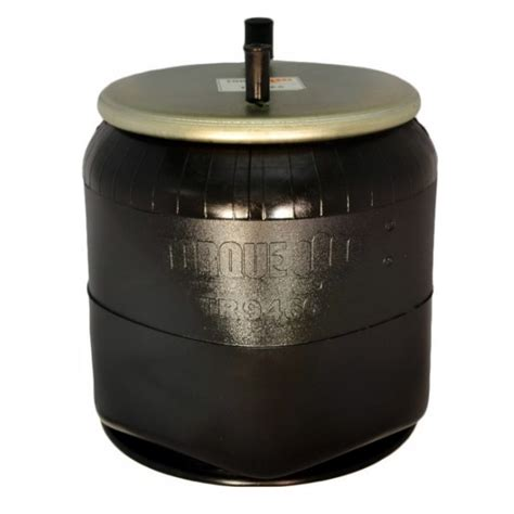 torque rolling lobe air tr9466 replaces firestone w01 358 9466 hendrickson 49048 mack