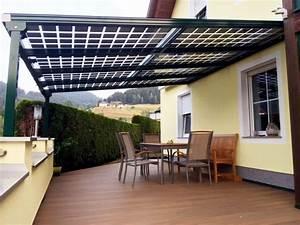 solarcarport sonnenplaner With solar terrasse