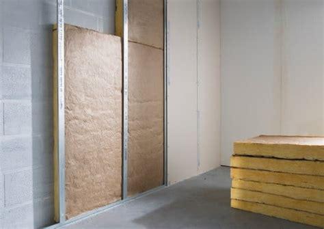 insonorisation chambre isolation phonique de votre mur traitement acoustique