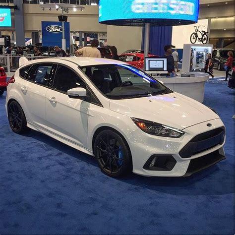 Genuine Ford Fiesta Cut Off Fuse Box Auto
