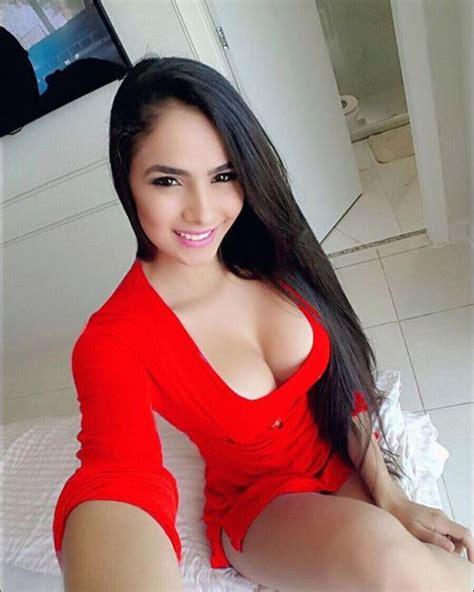 Latina Selfies Tumblr
